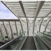 Station Luik Guillemins
